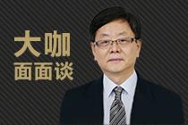 王川涛:正道造好车 不靠补贴与充电桩