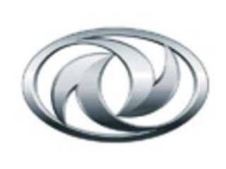 东风风神年内3款新车上市 推SUV/电动车