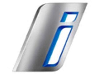 网通社·公开课 诉说BMW-i品牌前生今世