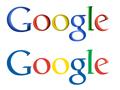 谷歌无人驾驶技术升级 可上门-接送顾客