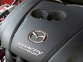 马自达5月将推两款新车 普及直喷发动机