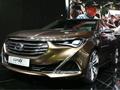 广汽传祺今年销量增长60%  将推3款新车