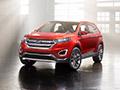 福特新锐界11月全球首发 明年一季度国产