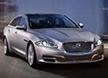 捷豹将产多款全新增压引擎 全系车型更换
