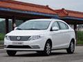 东风风神上半年销量增16% 一年推4款新车