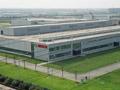 博世将为中国开发-柴油系统 加速本地化