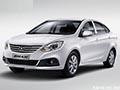 江淮推新A0级车/年底上市 预计5万起售