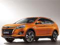 纳智捷规划推2款新车 年底冲击5万销量