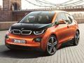 宝马专注开发-氢动力技术 2020年可投产