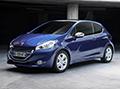 神龙将产三缸自然吸气引擎 推两款小型车