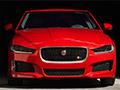 捷豹路虎全面发力 本月两款全新车发布