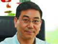 陈贤章接任张海亮 将任职上海大众总经理