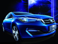启辰首款SUV或广州车展发布 产品扩至4款