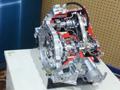 解读丰田在华战略 四款车型-搭载8速CVT