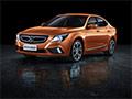 北汽两款新车上市 绅宝D60售11.98万起