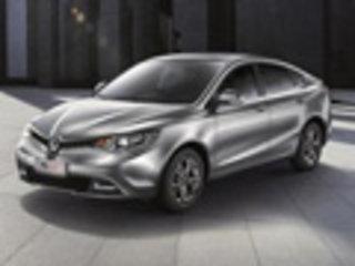 上汽将普及两大全新技术 MG GT率先搭载