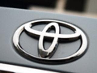 广汽丰田明年将投产4款新车 包含增压SUV
