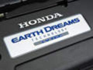 广本将引入数款-混动车型 11月国内亮相