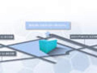 奔驰加速本地化战略 研发中心11月将开业