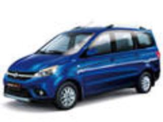 昌河福瑞达M50正式上市 售4.89-5.19万元