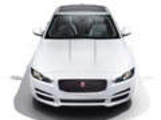 捷豹路虎新2.0T引擎投产 3款车率先搭载