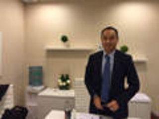 专访福特唐继东:进口业务专注个性化车
