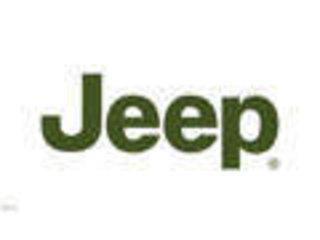Jeep新款牧马人将于本月上市 新增3项配置