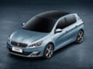 神龙今年推4款全新车型 销量预增接近15%