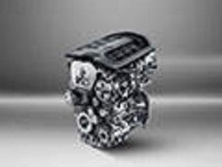 """上汽新""""T""""引擎/年产40万 供MG等品牌"""