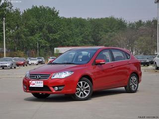 东南V6菱仕郑州少量现车 购车直降0.7万