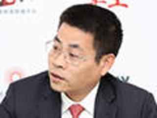 北汽集团廖雄辉:昌河首款SUV 年内上市