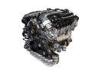 宾利SUV年内上市 将使用大众新W12引擎