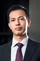 奇瑞捷豹路虎副总裁朱国华 升任党委书记