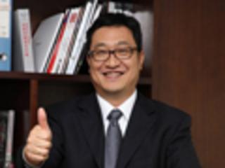 东风日产叶磊:会让T70传承启辰的可靠性