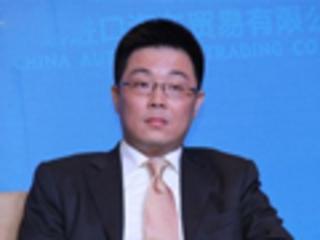 三菱中国销量攀升 崔寒川升任销售本部长
