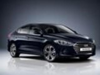 北京现代销量降10.8% 将推六款全新车型