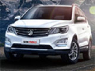 五菱明年集中推8款新车 含首款小型SUV