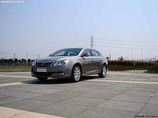荣威950让利高达3万元 深圳现车销售