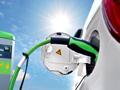 猴年中国车市风向标 盘点6大关键性政策