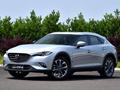 马自达CX--4预售14.18万元