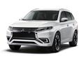 三菱微型车5月销量暴跌75%