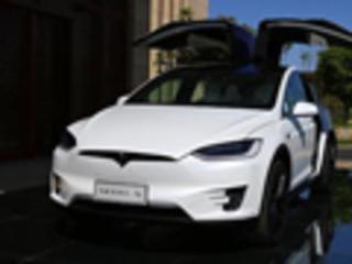 特斯拉SUV入门车售价降9万 9月开始交付