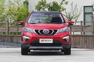 长安汽车前11月销量278万 8款车型月销破万