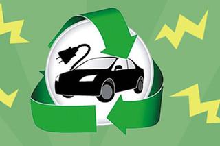 2017年影响汽车行业8大政策 最快下月实施