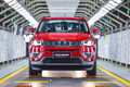 广汽菲克今年将冲新高 再推一款全新车