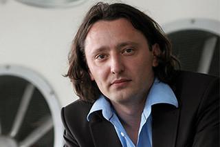 宝马挖斯柯达首席设计师 任品牌设计总监