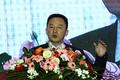李伟:长安打造汽车生态圈/提升产品质量