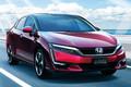 本田推全新纯电动车 最大续航达129公里
