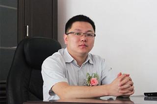 原力帆杨国华 履新众泰大迈-销售总经理