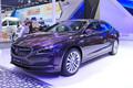 车连未来  上汽通用发布车联网2025战略